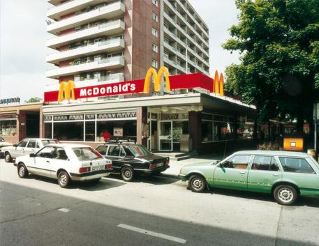 Www.mcdonalds.de